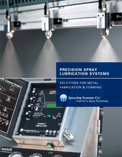 AutoJet_Lubrication_Systems-1