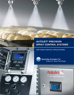 AutoJet_Precision_Spray_Control _Systems_Food-1