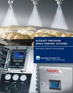 AutoJet_Precision_Spray_Control _Systems_Food-1