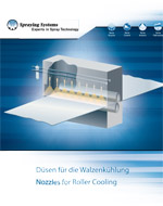 Catalog 232a_English_German_Roller Cooling-1