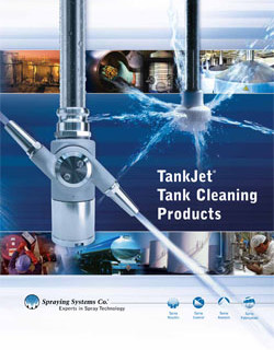 Tank-Cleaning-Catalog_15-1
