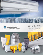 WindJet_Air_Products-1