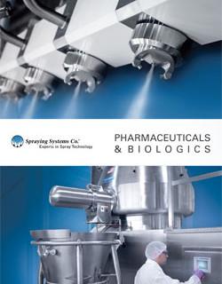 pharmaceuticals-1